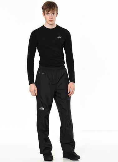 The North Face Pantolon | Su Geçirmez Siyah